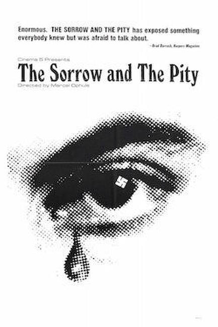 The Sorrow and the Pity Photos + Posters
