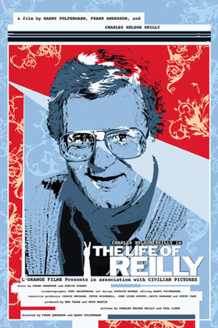 The Life of Reilly Photos + Posters