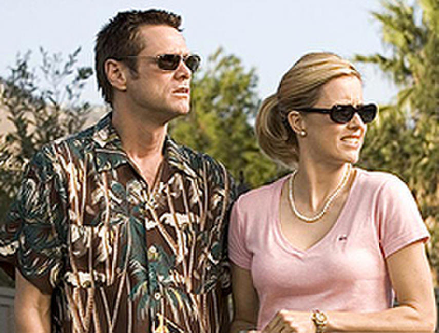 Fun with Dick and Jane (2005) Photos + Posters