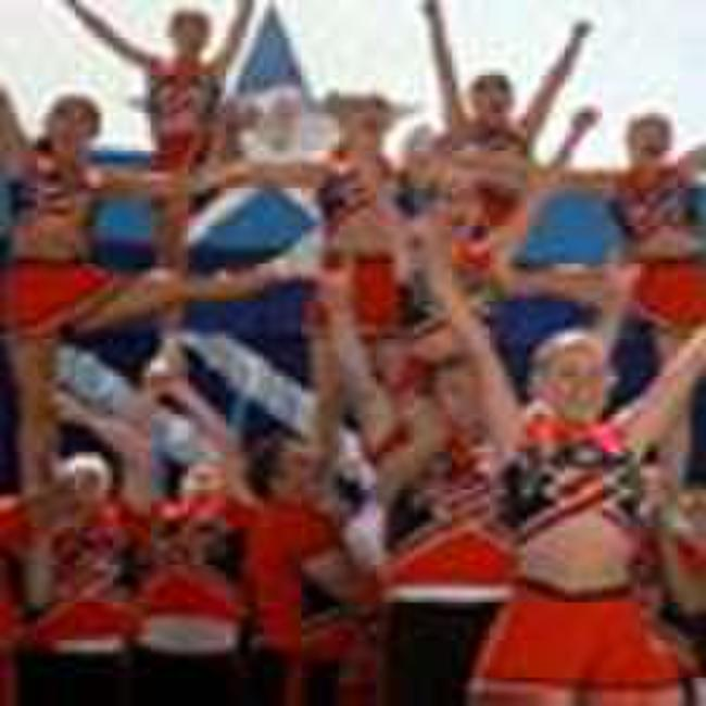 Bring It On Photos + Posters