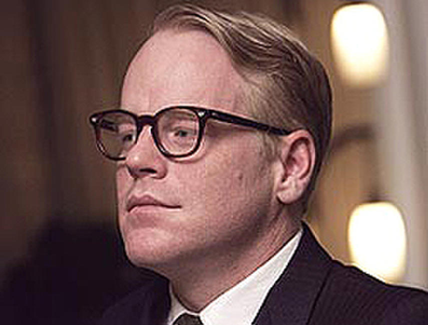 Capote Photos + Posters