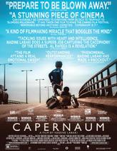 Capernaum_os_85x11