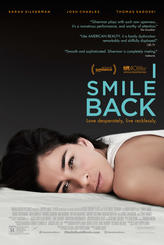 I Smile Back showtimes and tickets
