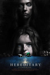 Hereditary showtimes and tickets