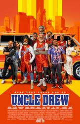 Uncle Drew showtimes and tickets