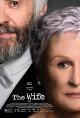 The Wife showtimes and tickets