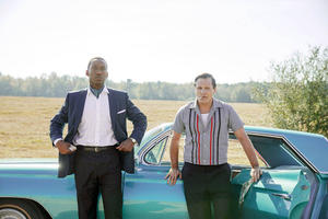 'Green Book' Explores Racism and Friendship in the '60s Deep South; Here's Everything We Know