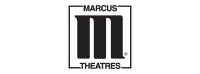 Marcus Theatres Movie Theater Locations