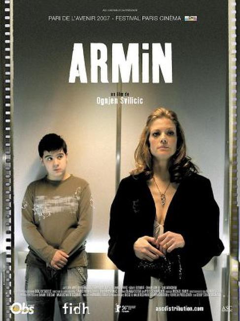Armin / The Melon Route Photos + Posters