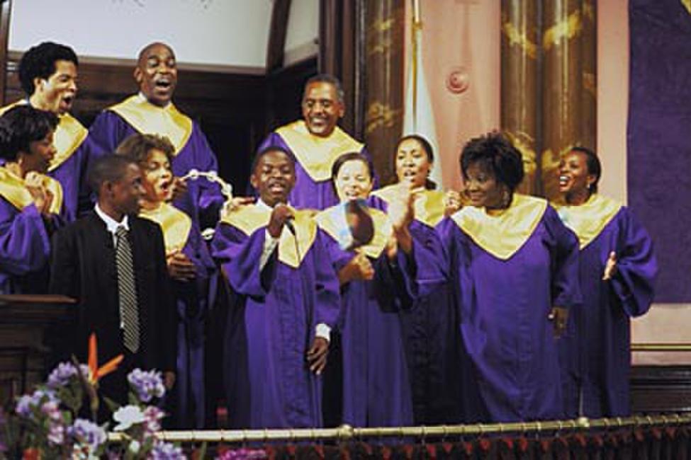 preaching to the choir 2006 movie photos and stills fandango