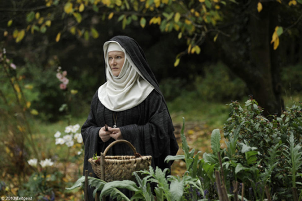 Vision: From the Life of Hildegard von Bingen Photos + Posters