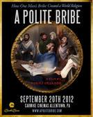 A Polite Bribe