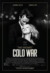 Coldwar2018