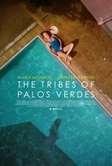 The Tribes of Palos Verdes showtimes and tickets