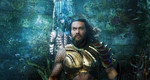 Next 3 DC Superhero Movies: 'Shazam!,' 'Birds of Prey,' 'Wonder Woman 1984'