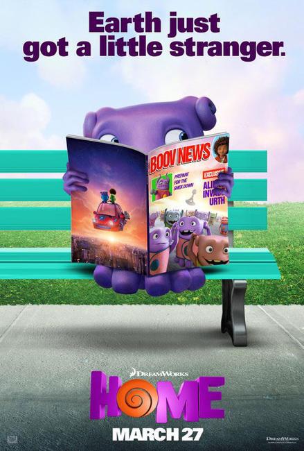 Annabelle Creation  Fandango  Movie Tickets amp Movie