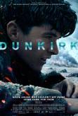 Dunkirk ('2017')