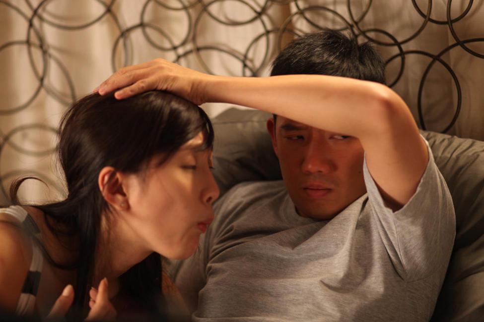 Nonton movie vulgaria (2012) streaming dan download film subtitle.