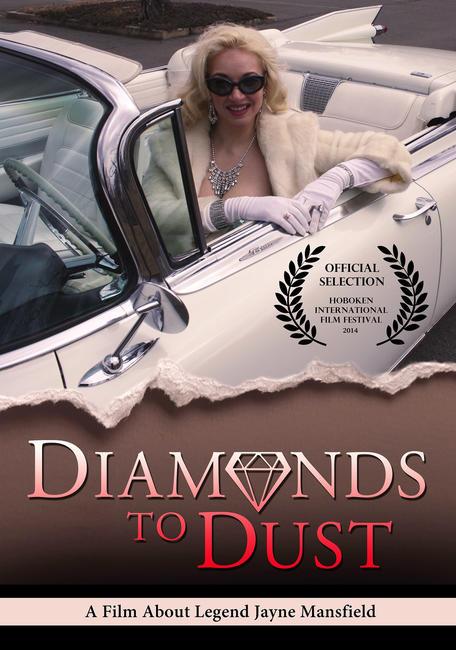 Diamonds to Dust Photos + Posters