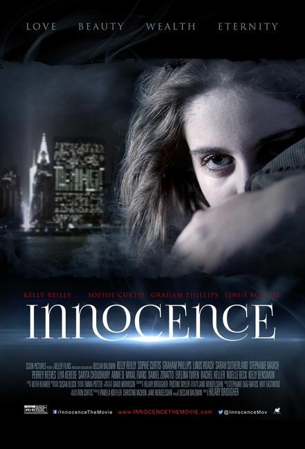 Innocence (2014) Photos + Posters