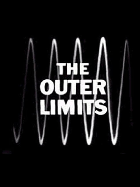 The Outer Limits Photos + Posters
