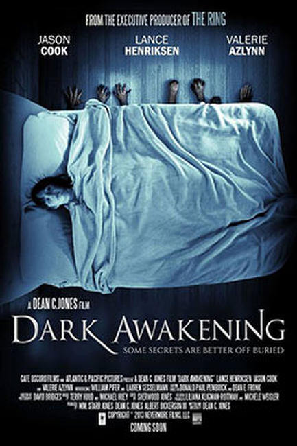 Dark Awakening Photos + Posters