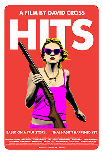 Hits Photos + Posters