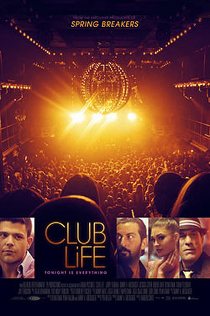 Club Life Photos + Posters