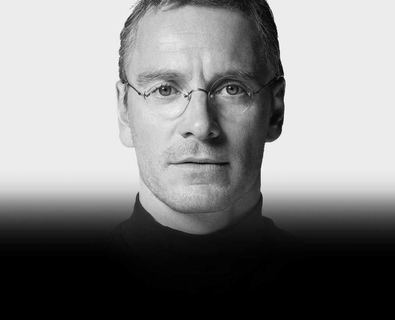 Steve Jobs Photos + Posters