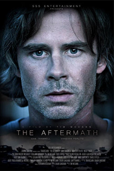 The Aftermath Photos + Posters