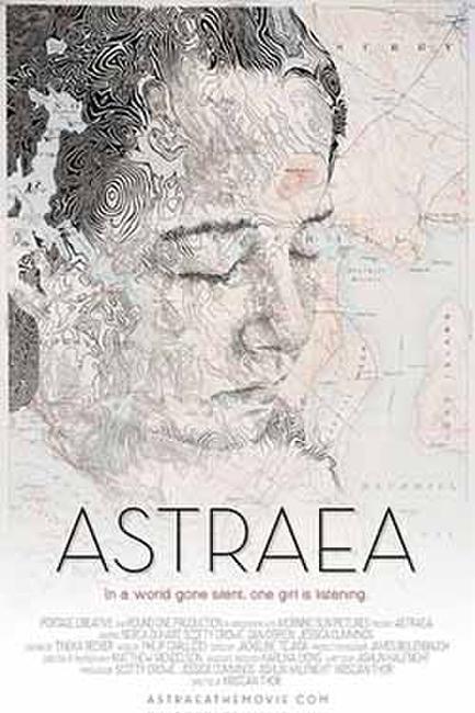 Astraea Photos + Posters