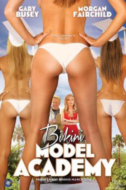 Bikini Model Academy Photos + Posters