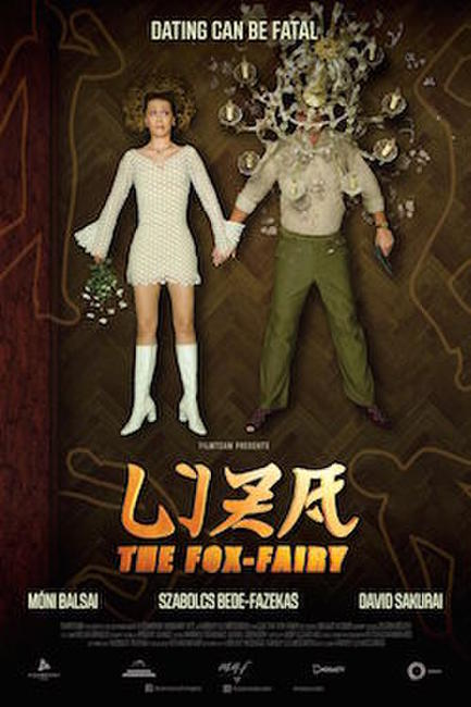 Liza, the Fox-Fairy (Liza, a rókatündér) Photos + Posters