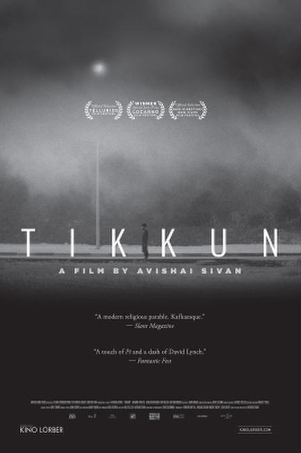 Tikkun Photos + Posters