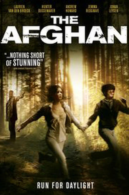 The Afghan Photos + Posters