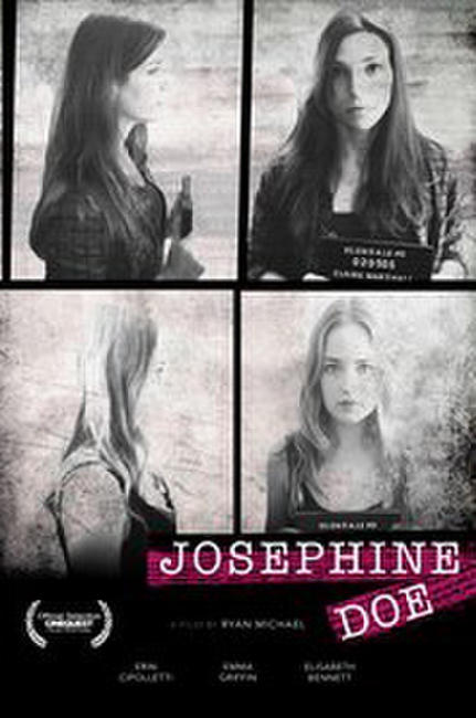 Josephine Doe Photos + Posters
