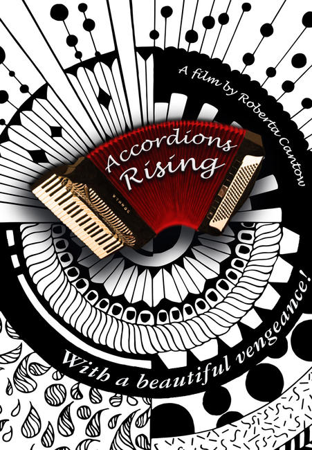 Accordions Rising Photos + Posters