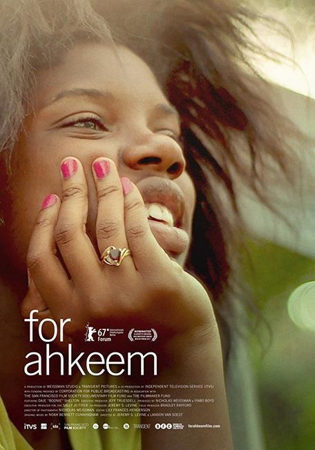 For Akheem Photos + Posters