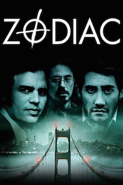 ZODIAC/THE ZODIAC KILLER Photos + Posters