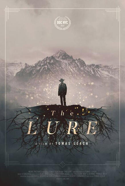 The Lure (2017) Photos + Posters