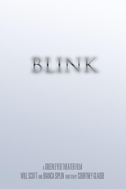 Blink (2018) Photos + Posters