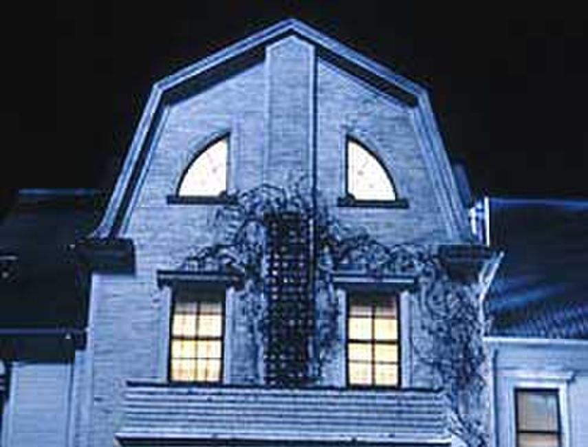 The Amityville Horror (2005) Photos + Posters