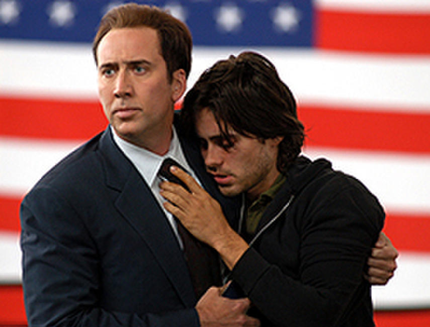 Lord of War Photos + Posters