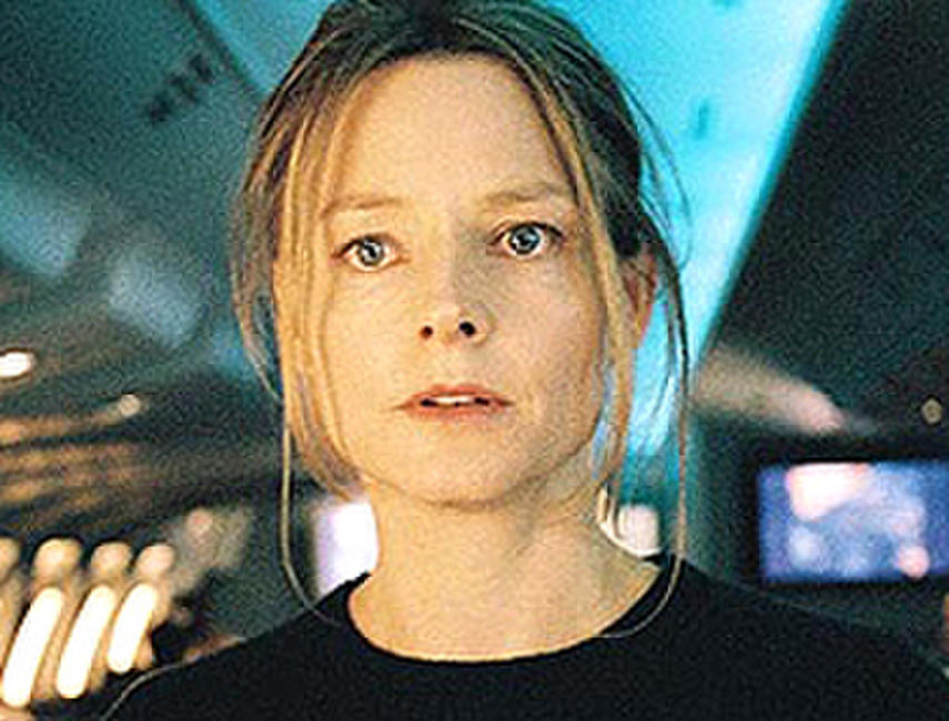Flightplan Photos + Posters