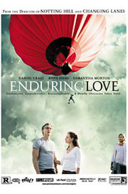 Enduring Love Photos + Posters
