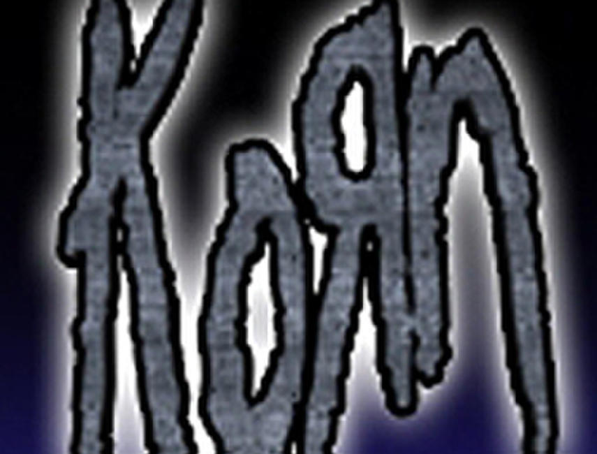 KoRn Photos + Posters