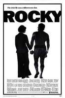 Rocky/ Rocky II
