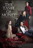 The Taste of Money