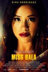 Missbala2019