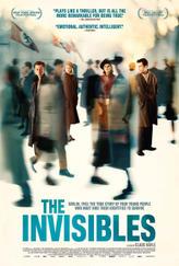 Invisibles_2764x4096